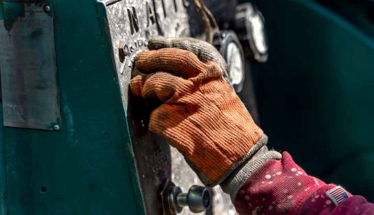 Murfin Drilling Jobs Employment Oil Opportunities