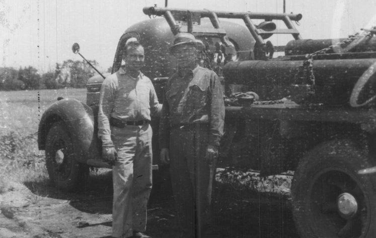 1944 – WRM IWM